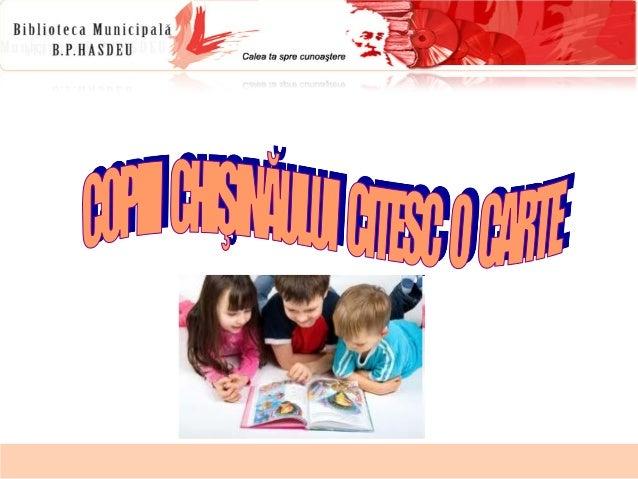 2006Copilul cu aripi de carte,autor Vasile Romanciuc