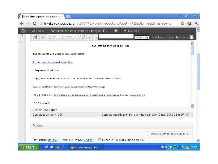 Copii de pe blogul le webpedagogique la18 05 2012