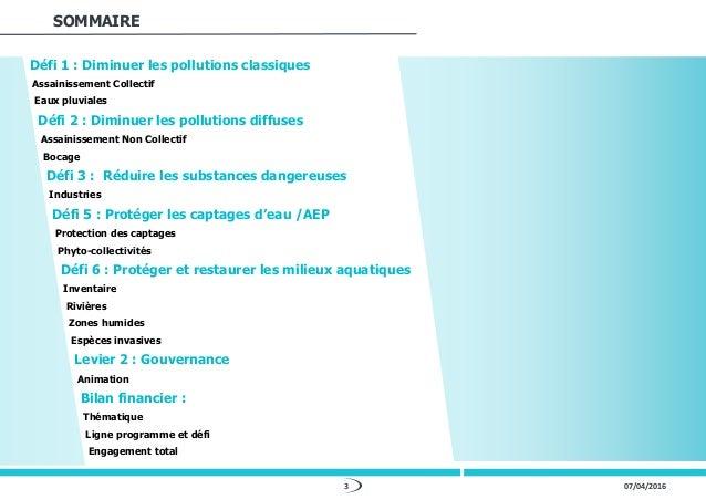 Copil bilan 2016_doc Slide 3