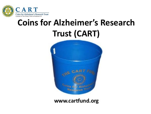 Alzheimer's Disease Clinical Research Trials | CenterWatch