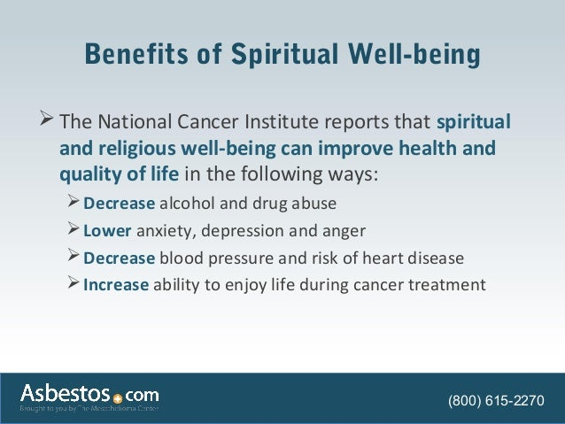 the benefits of using religion in In whatever form you use, prayer benefits health through the physiological effects of positive emotion select a daily reading (for example, a psalm or an excerpt from a book of meditations read it slowly, connecting with the words, and reflecting on them.