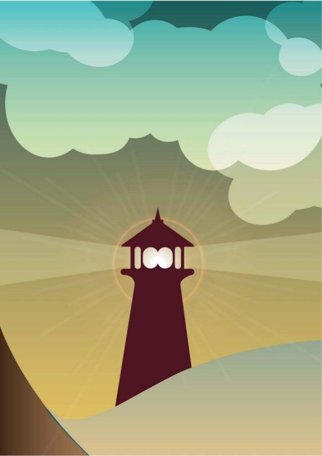 La electricidad llegó a Algeciras en 1890, fecha en la que se constituyó la Sociedad Anónima de Alumbrado Eléctrico de Alg...