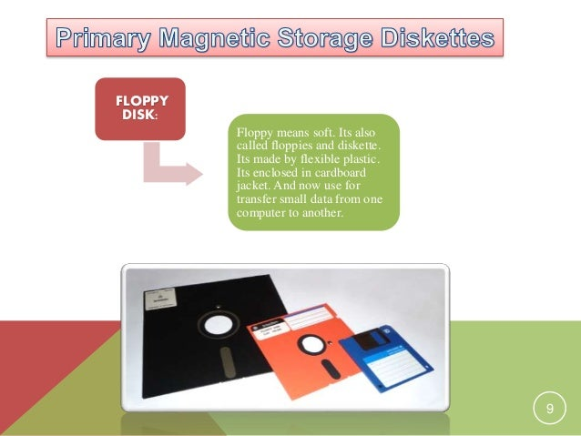 storage devices and memory Shop a wide selection of data storage and drives at amazoncom including usb flash drives,  usb memory stick 128gb  amazon devices make money with us.