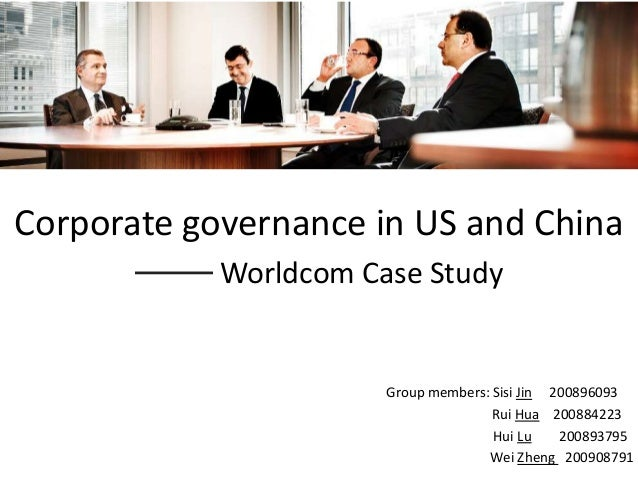 corporate governance case on apple Case study recommendation memo assignment at fern fort university, we write apple: corporate governance and stock buyback case study recommendation memo as per the harvard business review leadership & managing people case memo framework.