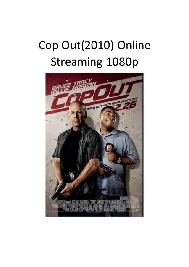 cop out Cop-out (plural cop-outs)  his disappearance on the day of the audition was just  a cop-out  he's always a cop-out when there's hard work to be done.