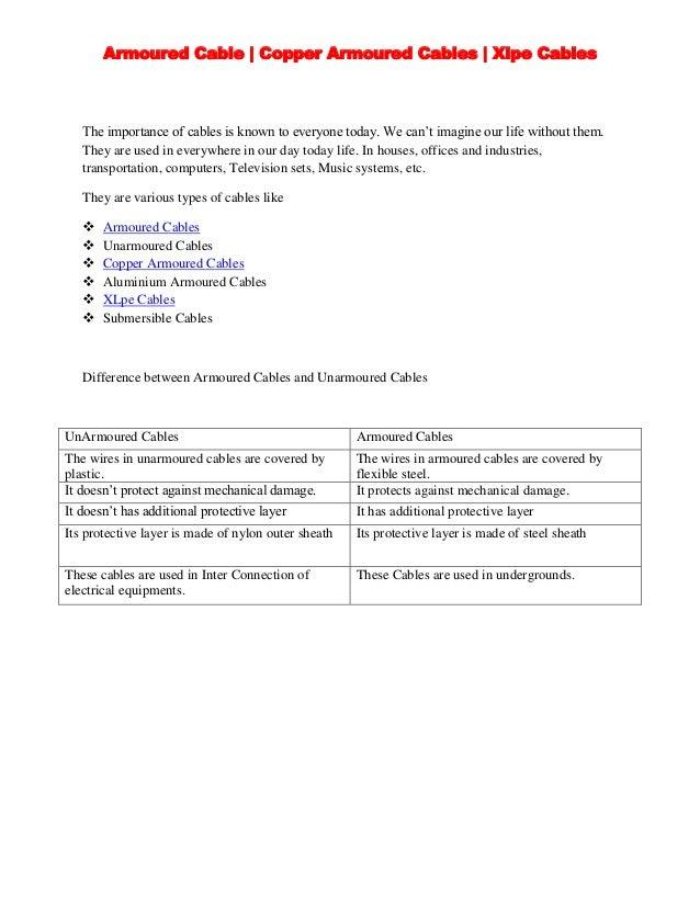 pre k teacher resume example of pre k teacher resume - Pre K Teacher Resume