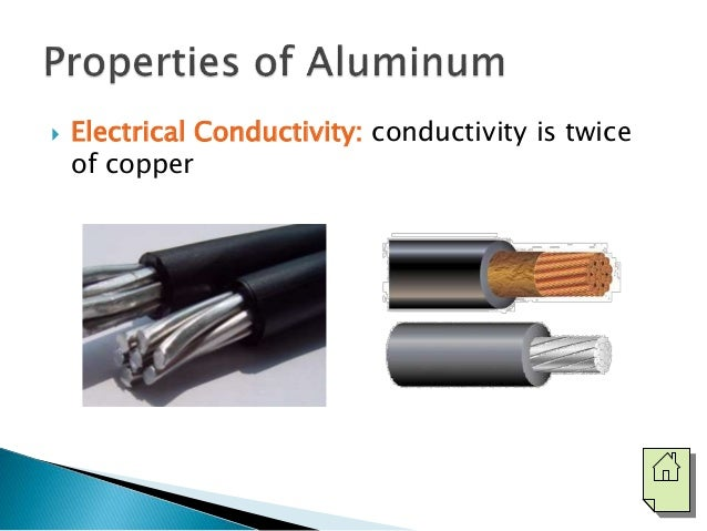 copper-and-aluminum-16-638 Aluminum Wiring Versus Copper on copper sheet metal, copper hardware, mineral-insulated copper-clad cable, copper connectors, copper design, copper ground wire, power cable, magnet wire, copper appliances, copper fasteners, copper doors, copper diagram, electrical conduit, copper cables, copper painting, electrical wiring in north america, electrical wiring, copper enclosures, copper siding, knob and tube wiring, copper trim, the aluminum association, copper wire loop, copper socket, copper coins, home wiring, copper building, copper electrical wire, copper circuit board,