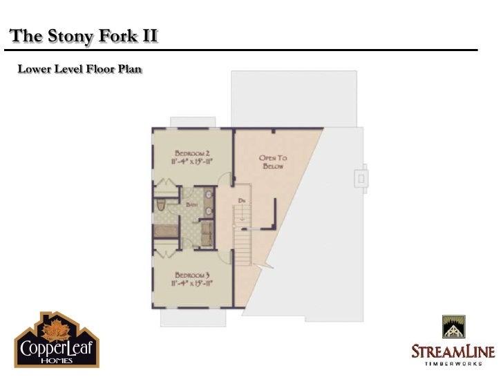Copper leaf plan book ppt – Copperleaf Homes Floor Plans