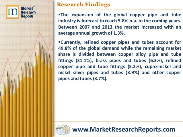 Galvanized steel pipe market prices : China Tanfang(11:21)