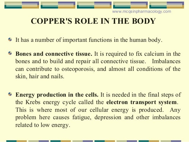 copper as a valuable resource essay Mountains and deserts divide the middle east into six zones that are both geographically distinct and have influenced the development and maintenance of cultural traditions through much of the history of the region.