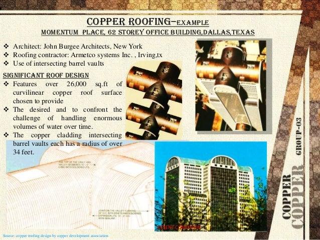 Copper Ppt 12345