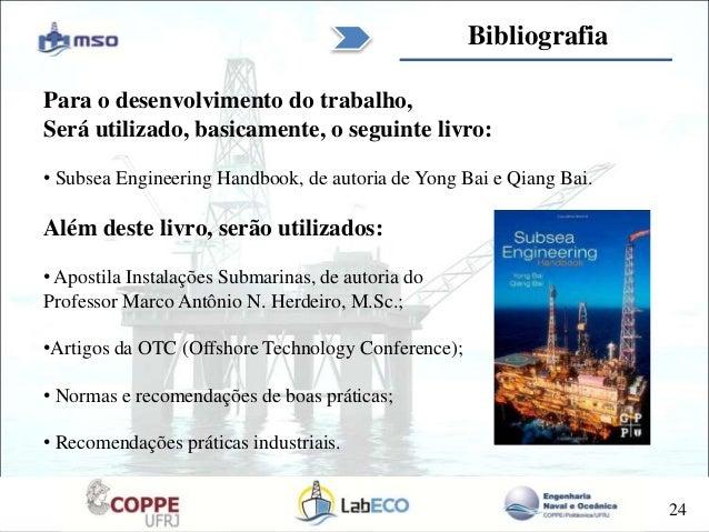 Temas monografia engenharia mecanica