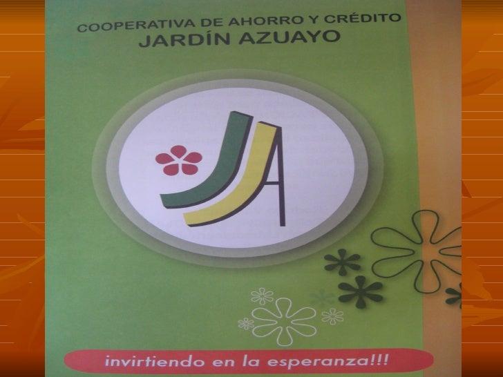 """ESCUELA DE COOPERATIVISMO  MODULO: 2 EL COOPERATIVISMO NOMBRE DEL EQUIPO: """"LOS COSCOJOS"""" LUGAR: CUCHIL   INTEGRANTE: QUEZA..."""