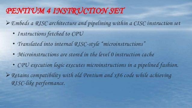 Case study of spiral process model Pentium   die layout  jpg     Pentium   case study