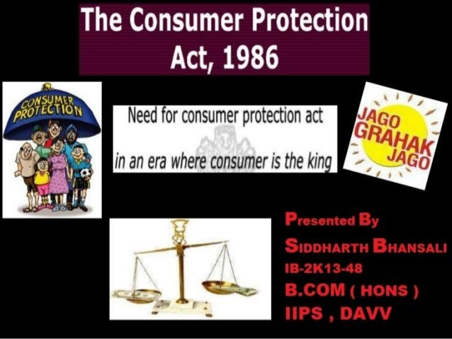 contract and consumer protection act This week we look at the impact of the act on certain aspects of contracts, in particular fixed term agreements and unfair contract terms.