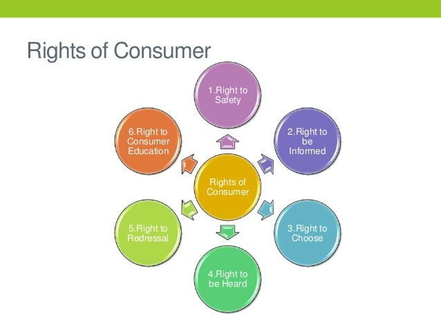 consumer protection act 1986 copra 3 days ago  consumer protection act the copra was passed by the parliament in 1986  and it came into force from 1987 its purpose is to protect.