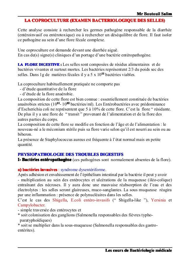 MrMrMrMr BoutouilBoutouilBoutouilBoutouil SalimSalimSalimSalim LesLesLesLes courscourscourscours dededede BactBactBactBact...