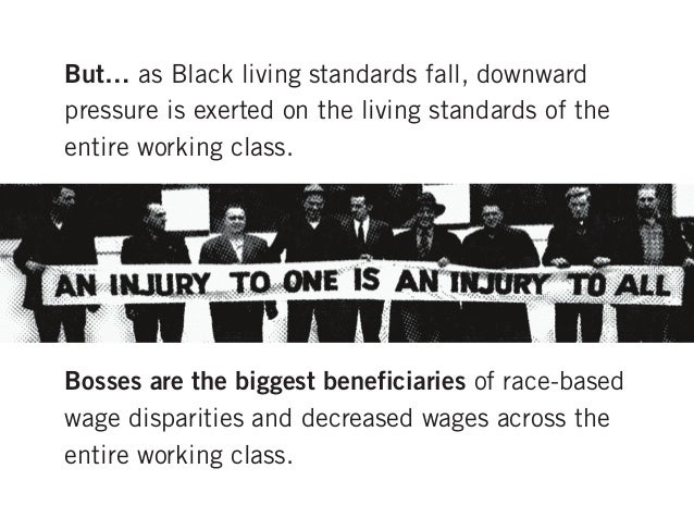 how does marxist theory view class Transcript of marxism in health & social care and they stay in power by controlling & exploiting the lower class marxism what does a consensus theory mean.