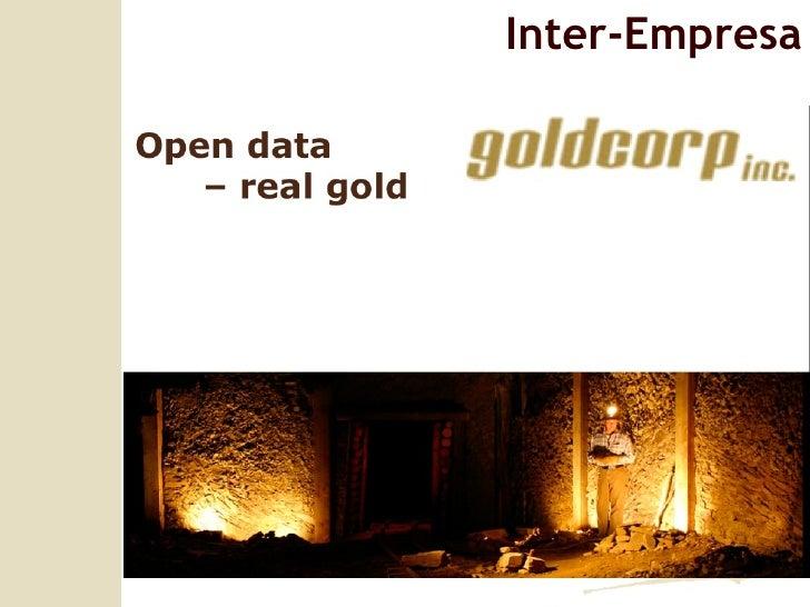Inter-Empresa