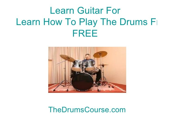 WIFO Drum Kit & Game: The Best Way to Learn to Play by ...