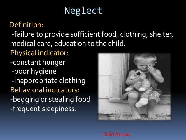 poor shool performance for malnutrition children Hunger limit children's performance at school that of malnutritionin the longer term,children born with a low birth weight have a poor attention span in school.