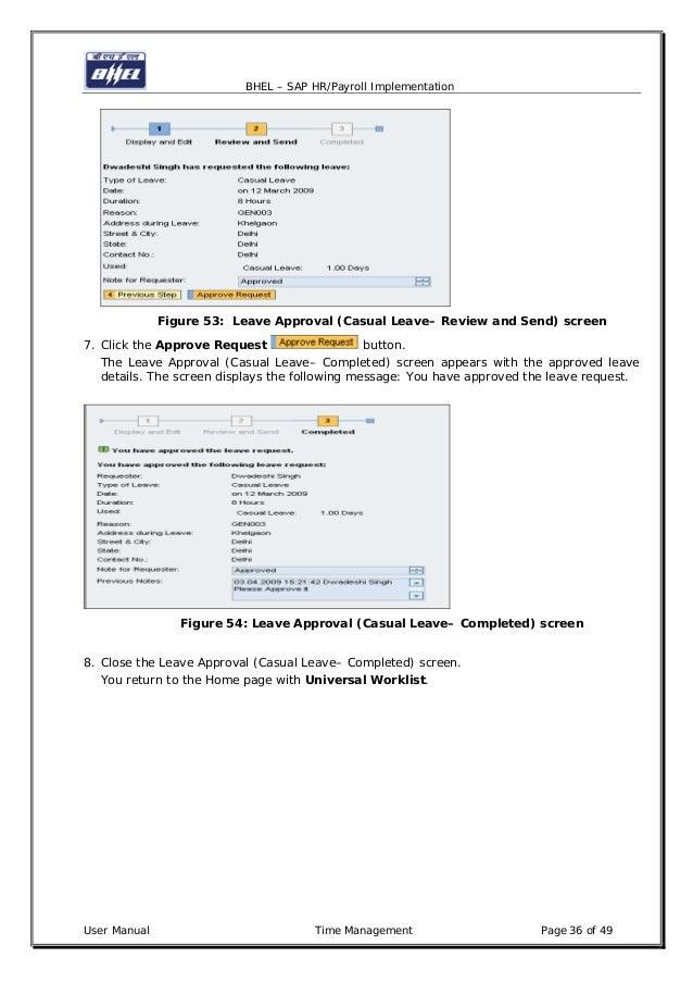 Copy (2) of ess manual1