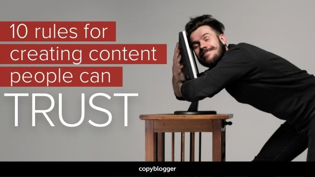 10 rules for 