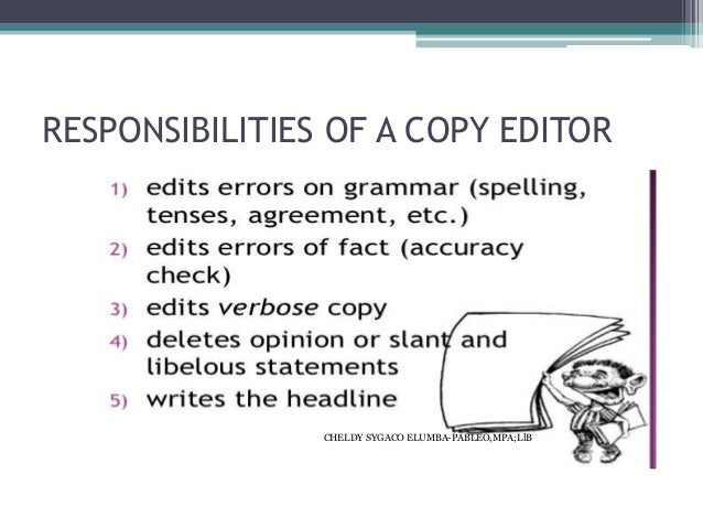 copy editing Expert online proofreading and copy-editing services first-language editors online 24/7 turnaround times from 40 min/400 words trusted by 2,000+ clients.