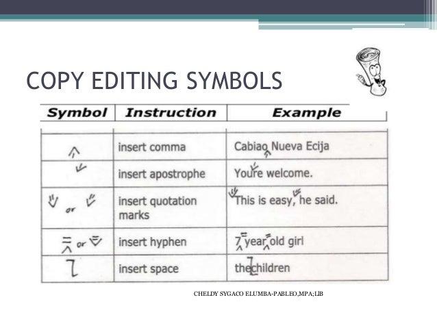All Worksheets » Copy Editing Practice Worksheets - Free Printable ...