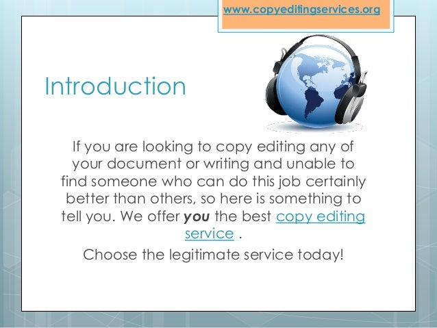 Paid homework help online picture 3