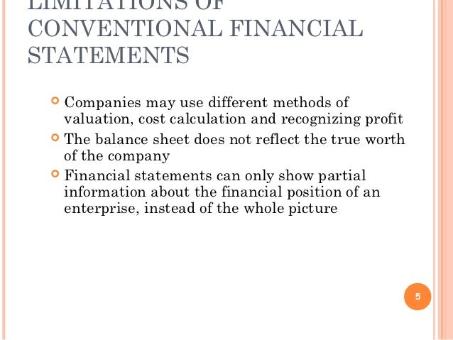 financial statements accruals prudence and going concern concepts The going concern assumption is a fundamental assumption in the preparation of financial statements under the going concern assumption,.