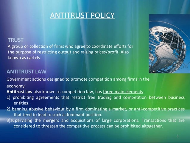 microsoft and antitrust laws Finally, this is the only book in print on antitrust and the microsoft case that calls for the repeal of all antitrust subscribe to our mailing lists email address.