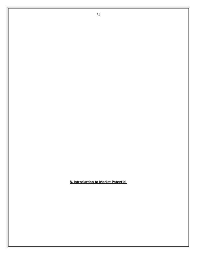 Copy of arghanilghsoh final report presentation