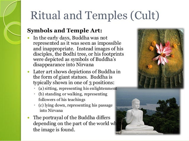buddhist singles in mounds A related architectural term is a chaitya, which is a prayer hall or temple containing a stupa in buddhism or that they were merely burial mounds.