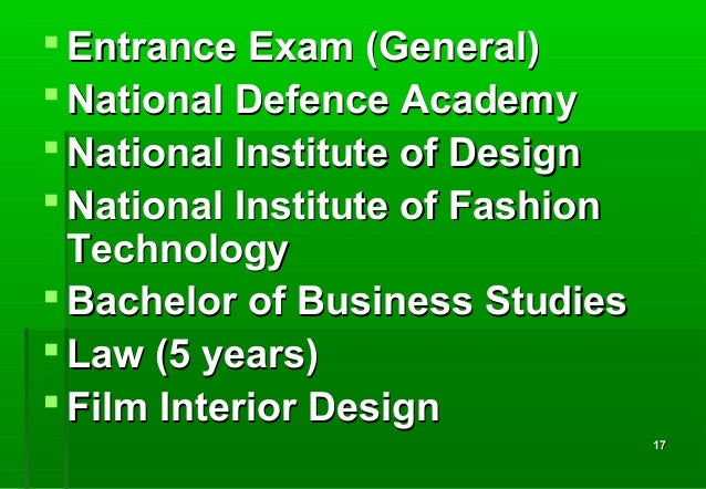 Gallery Of Copy Career Options For Students Best Thoughts With Is Interior Designing A Good Option