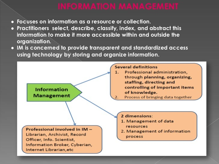 Benchmarking: Knowledge Management