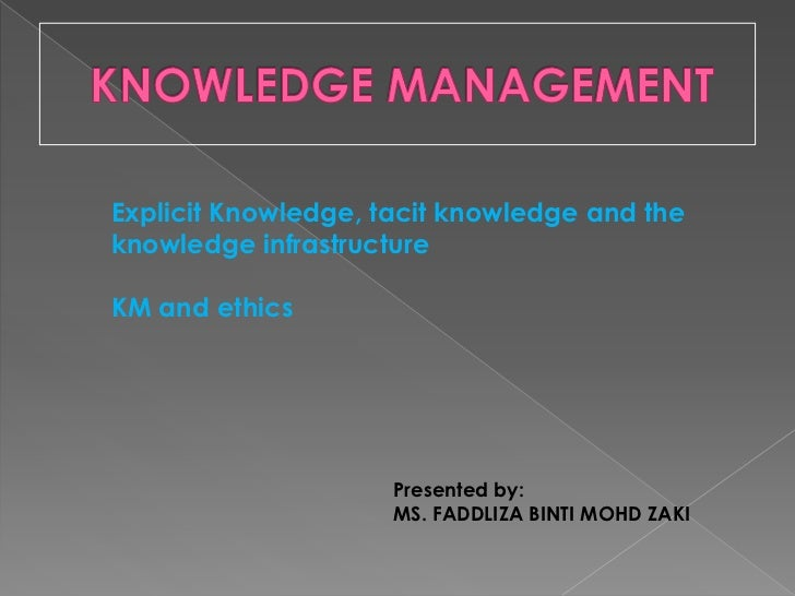 INFORMATION MANAGEMENT<br />●  Focuses on information as a resource or collection.<br />●  Practitioners  select, describe...