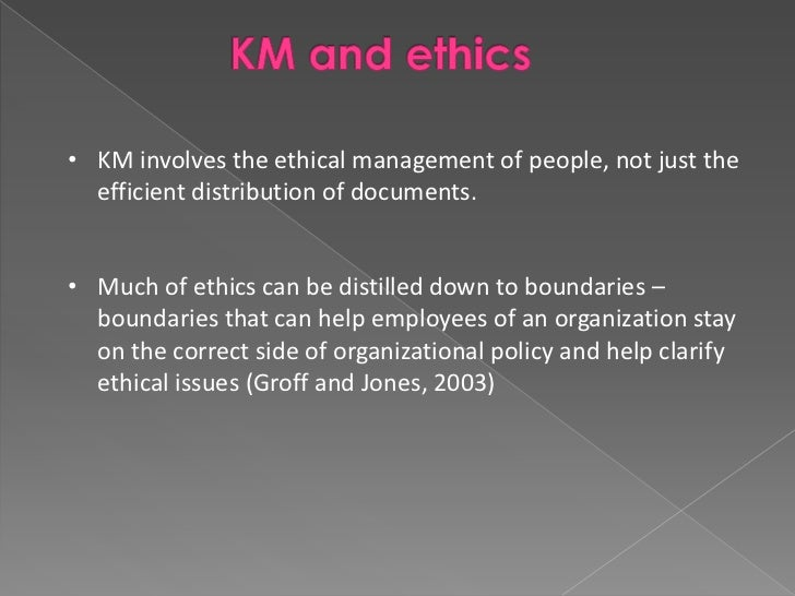 KEY DIFFERENCES BETWEEN INFORMATION MANAGEMENT AND KNOWLEDGE MANAGEMENT <br />Interplay Between Information and Knowledge ...