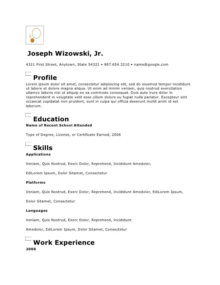 Copy of circles_resume