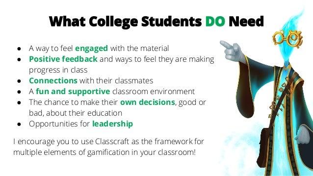 college student schedule maker online schedule maker college how