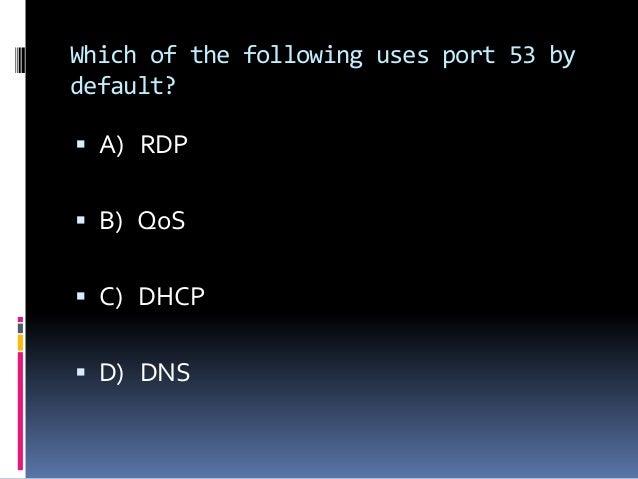 test-king-virtual-testnetwork-31-638 Block Diagram Of Is Forward Link on
