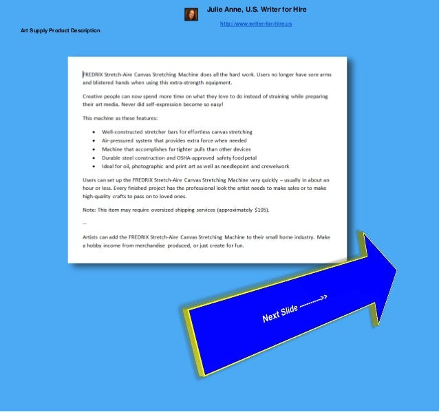critical lens essay steps A brief introduction on how to approach your first critical lens style essay prompt.