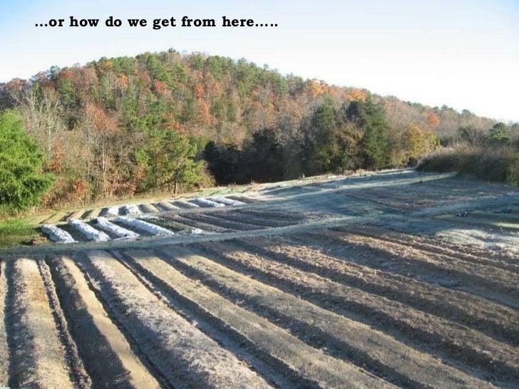 Crop Planning Slide 2