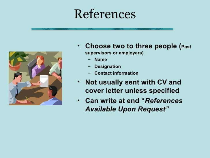 three types of resumes chronological functional hybrid