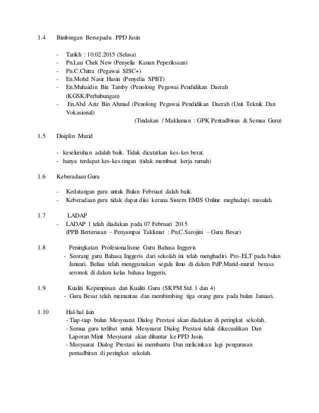 Copy Of Dialog Prestasi 3