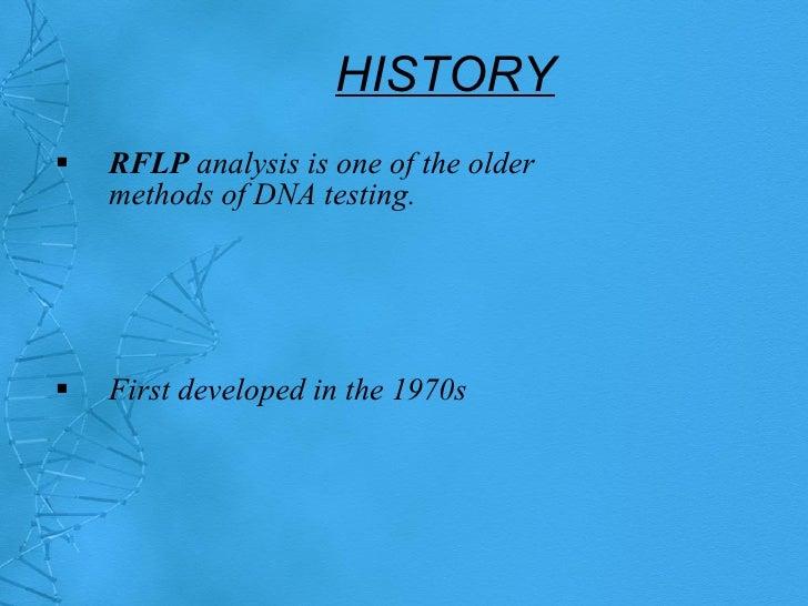 Copy Of Dna Sequencing Slide 3