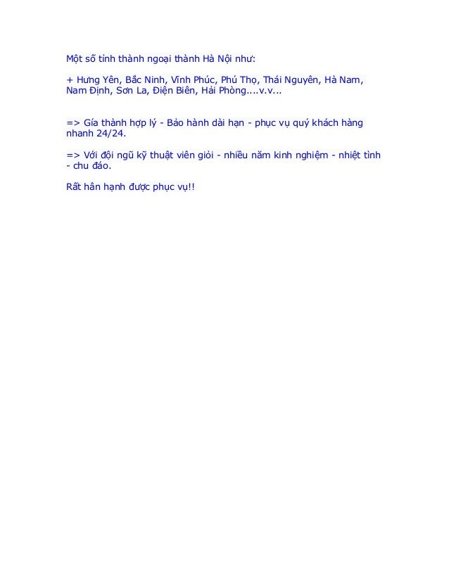 Copy of dv thông tắc cống bể phốt tại cau giay  0985291912 gia re pv 2424 Slide 3