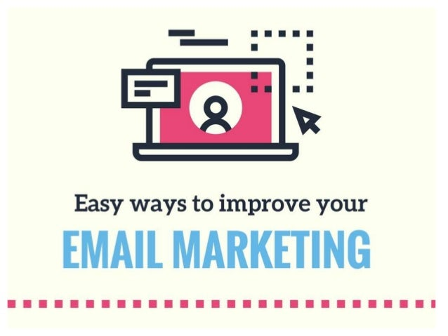 Platform Subscribers Emails Price Mailchimp 2,000 12,000 Free tt-mail N/A 500 £8 Campaign Monitor 500 2,500 £9 Constant Co...