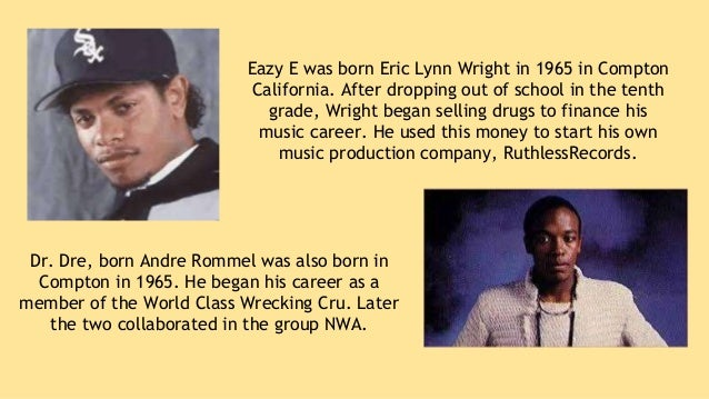 copy of eazy e and dr. dre collaborators (1)