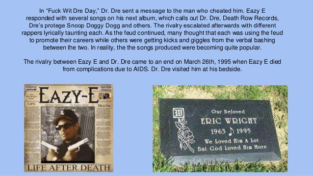 eazy e aids letter copy of eazy e and dr dre collaborators 1 21438 | copy of eazy e and dr dre collaborators 1 8 638